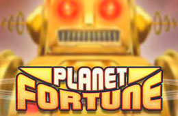 Planet-Fortune-Playngo